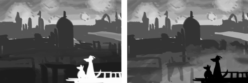 Dogs in London 3.png