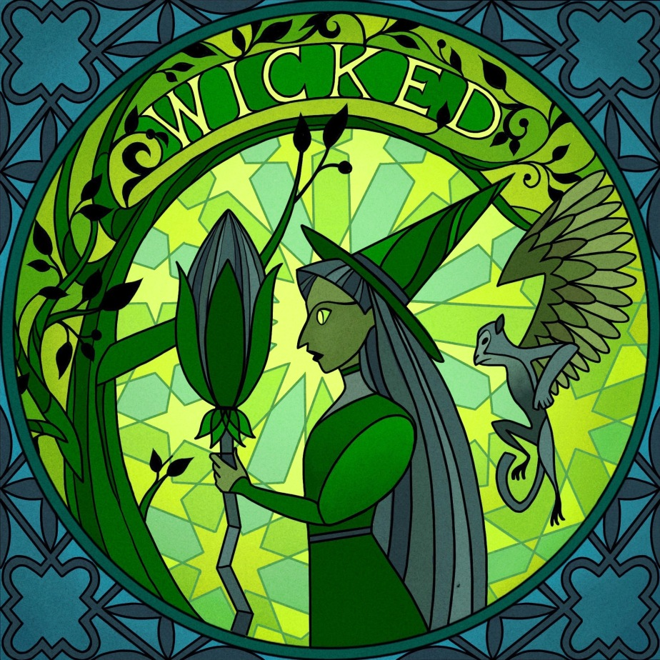 Wicked-stained-glass